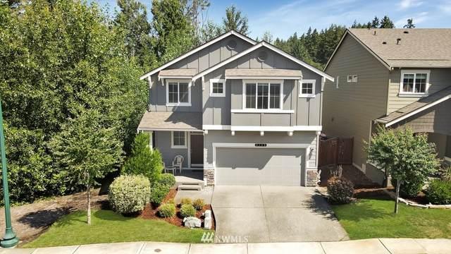 3115 Dunhill Lane, Puyallup, WA 98372 (#1806329) :: Pickett Street Properties