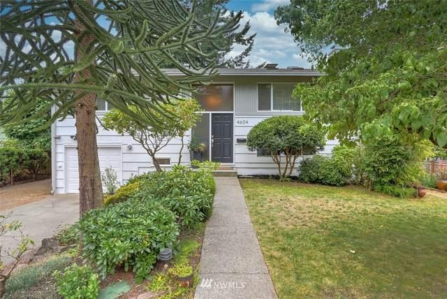 4604 237th Street SW, Mountlake Terrace, WA 98043 (#1806335) :: Shook Home Group