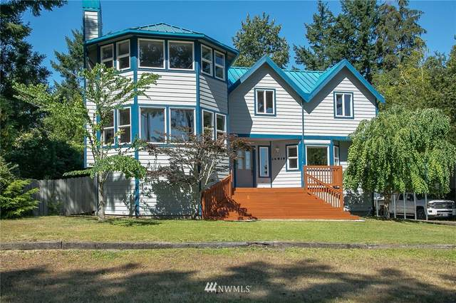 14616 Honeyhill Loop NW, Seabeck, WA 98380 (#1806341) :: Better Homes and Gardens Real Estate McKenzie Group