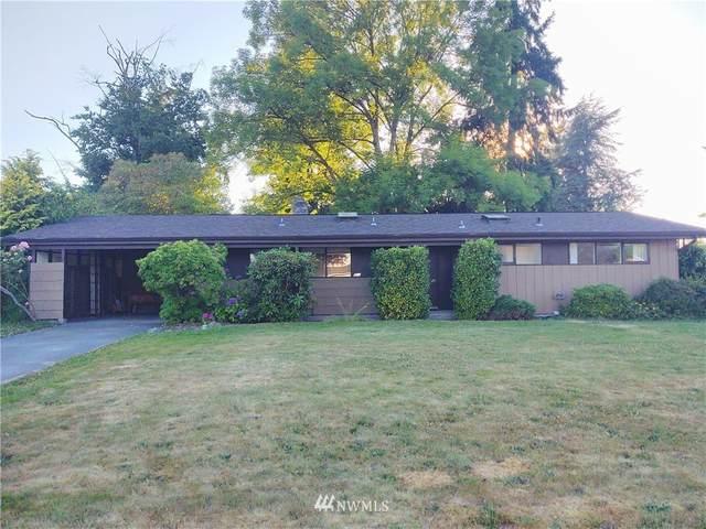 511 N 16th Street, Mount Vernon, WA 98273 (#1806370) :: Better Properties Real Estate