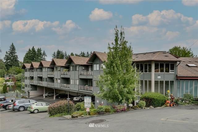 19428 Aurora Avenue N, Shoreline, WA 98133 (#1806381) :: Icon Real Estate Group