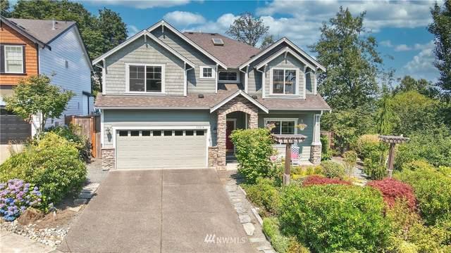 11216 57th Avenue SE, Everett, WA 98208 (#1806383) :: Becky Barrick & Associates, Keller Williams Realty