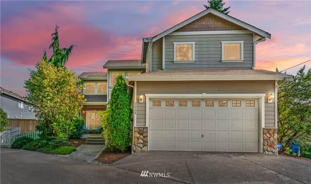 2624 Ferndale Court NE, Renton, WA 98056 (MLS #1806389) :: Community Real Estate Group
