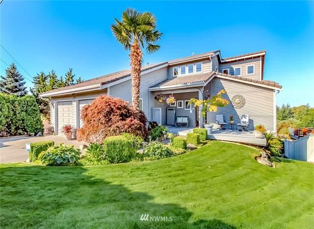 3828 Browns Point Boulevard, Tacoma, WA 98422 (#1806402) :: The Kendra Todd Group at Keller Williams