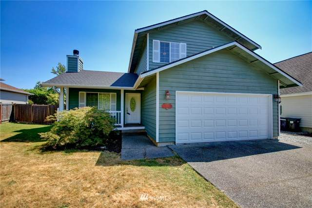 2123 Fowler Place, Mount Vernon, WA 98274 (#1806409) :: Better Properties Real Estate