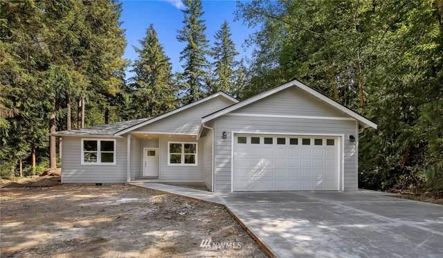 1221 Hopeful Valley Lane, Maple Falls, WA 98266 (#1806410) :: The Shiflett Group