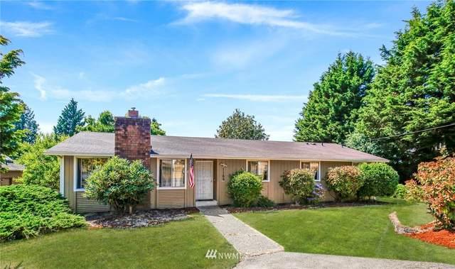 1165 Aberdeen Avenue NE, Renton, WA 98056 (MLS #1806425) :: Community Real Estate Group