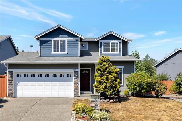 2621 141st Street SW, Lynnwood, WA 98087 (#1806427) :: Icon Real Estate Group