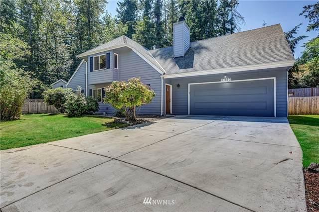 26316 187th Court SE, Covington, WA 98042 (#1806448) :: Better Properties Real Estate