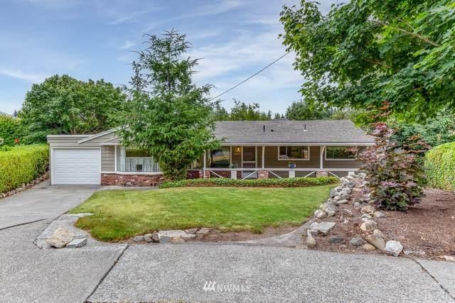 20211 75th Place W, Lynnwood, WA 98036 (#1806467) :: Stan Giske