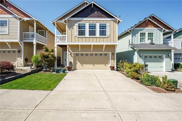 7216 NE 55th S, Vancouver, WA 98662 (#1806477) :: Stan Giske