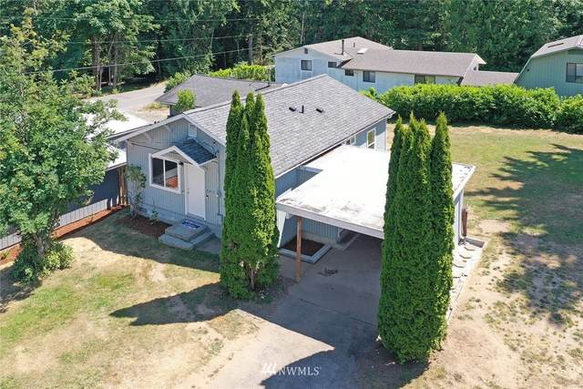 3415 NE Mcwilliams Road, Bremerton, WA 98311 (#1806493) :: Keller Williams Western Realty