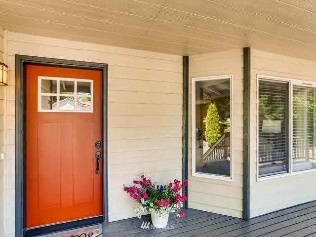 4734 Glenwood Avenue, Everett, WA 98203 (#1806494) :: NW Homeseekers