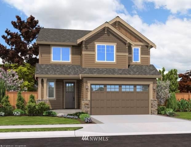17308 76th Avenue Ct E, Puyallup, WA 98375 (#1806518) :: Alchemy Real Estate