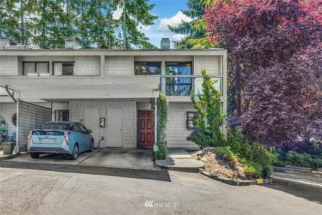 22713 Lakeview Drive B6, Mountlake Terrace, WA 98043 (#1806523) :: NW Homeseekers