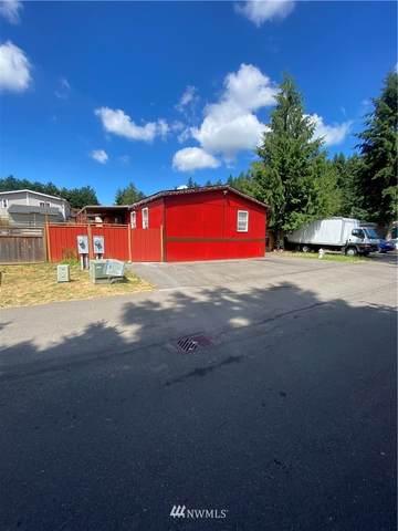 10120 218ST AVE E #21, Bonney Lake, WA 98391 (#1806552) :: Ben Kinney Real Estate Team