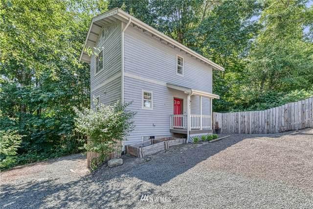 6485 NE Fir Street, Suquamish, WA 98392 (#1806569) :: Alchemy Real Estate
