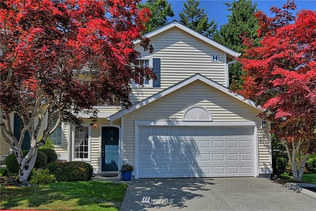 927 132nd Street SW H6, Everett, WA 98204 (#1806613) :: Lucas Pinto Real Estate Group