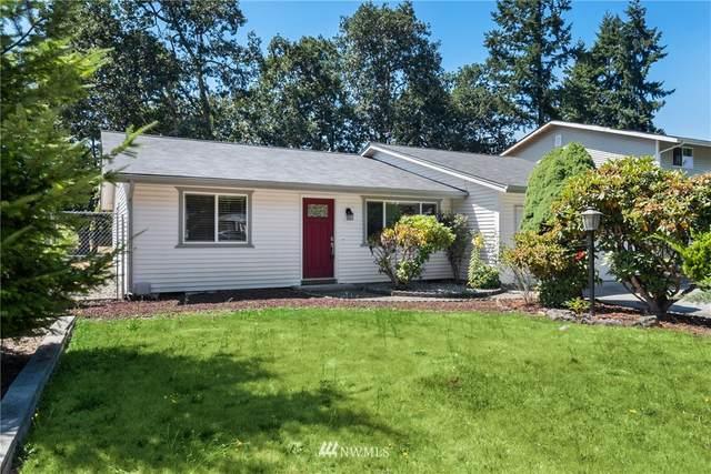 15306 12th Avenue E, Tacoma, WA 98445 (#1806631) :: Ben Kinney Real Estate Team
