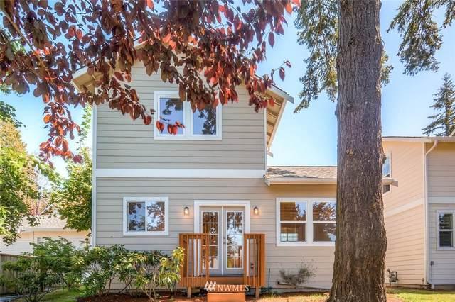 19506 8th Avenue NW, Shoreline, WA 98177 (#1806636) :: Alchemy Real Estate
