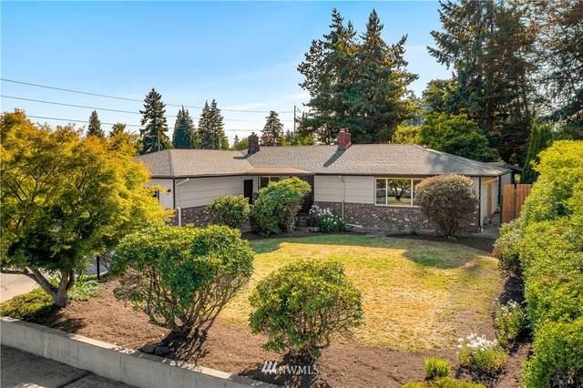 7028 S L Street, Tacoma, WA 98408 (#1806667) :: The Kendra Todd Group at Keller Williams