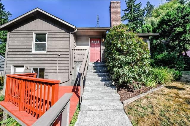 12324 22nd Avenue NE, Seattle, WA 98125 (#1806729) :: The Original Penny Team