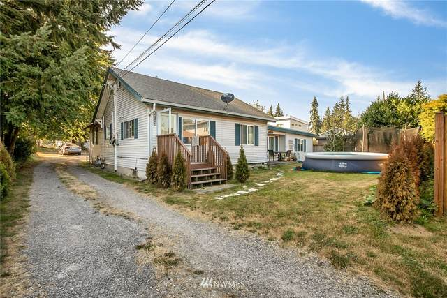6410 Highland Drive, Everett, WA 98203 (#1806734) :: Pickett Street Properties