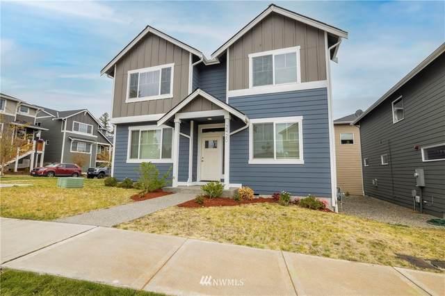 2420 Yulan Walk, Bremerton, WA 98310 (#1806742) :: Alchemy Real Estate