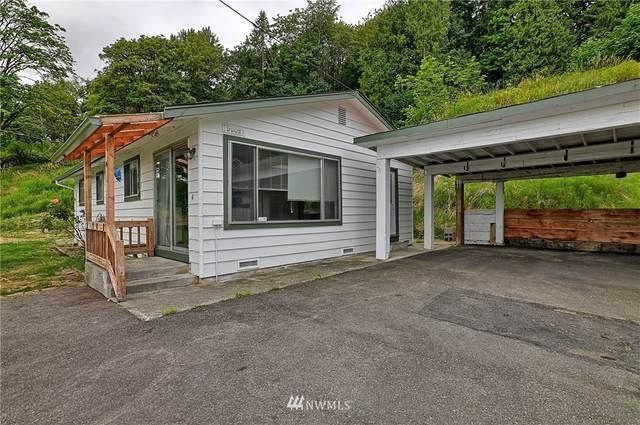 9002 Lowell Larimer Road, Everett, WA 98208 (#1806752) :: Alchemy Real Estate