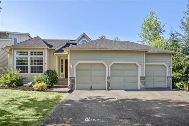 3409 S 382nd Street, Auburn, WA 98001 (#1806771) :: Lucas Pinto Real Estate Group