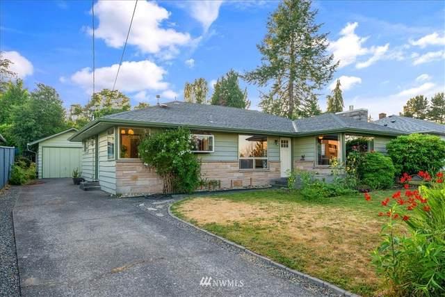 9223 11th Avenue NW, Seattle, WA 98117 (#1806779) :: Stan Giske