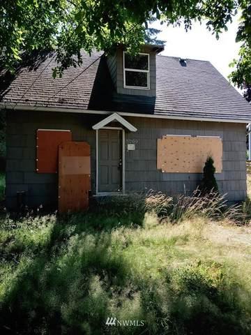 5209 S Steele Street, Tacoma, WA 98409 (#1806874) :: Franklin Home Team