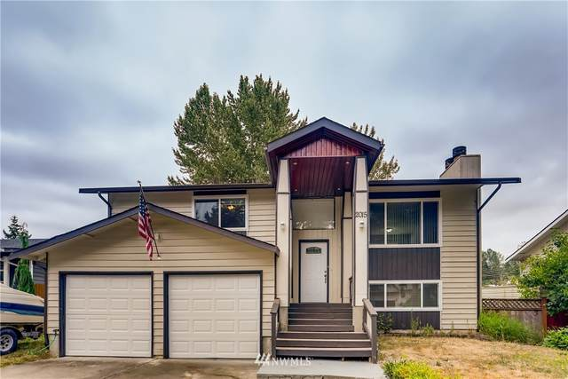 2015 181st Street SE, Bothell, WA 98012 (#1806879) :: Tribeca NW Real Estate