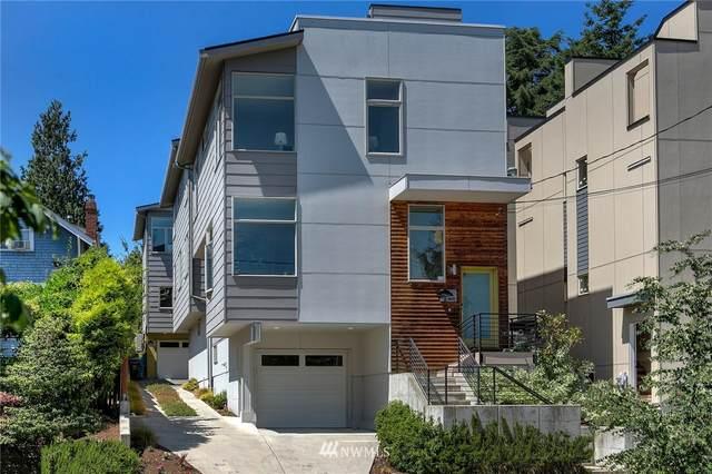 4415 Meridian Avenue N, Seattle, WA 98103 (#1806928) :: Alchemy Real Estate