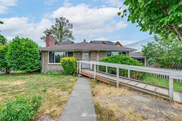 4505 S Trenton Street, Seattle, WA 98118 (#1806939) :: Stan Giske