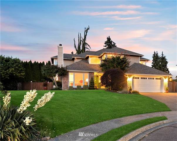 6909 187th Place SW, Lynnwood, WA 98037 (#1806940) :: Lucas Pinto Real Estate Group