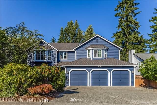 6609 Cascade Drive SE, Snohomish, WA 98296 (#1806959) :: Keller Williams Western Realty