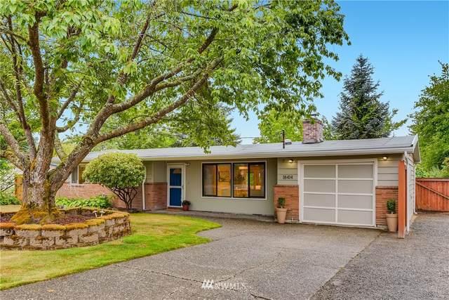 18414 40th Avenue W, Lynnwood, WA 98037 (#1806961) :: Ben Kinney Real Estate Team