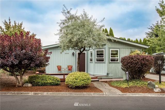 4966 Carlie Drive, Langley, WA 98260 (#1806962) :: Front Street Realty