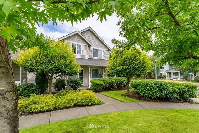 2241 Anderson Avenue, Dupont, WA 98327 (#1806972) :: Becky Barrick & Associates, Keller Williams Realty