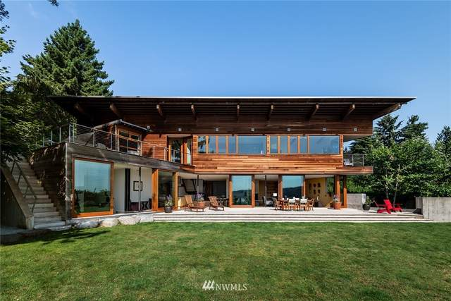 12706 42nd Avenue NE, Seattle, WA 98125 (#1806983) :: McAuley Homes
