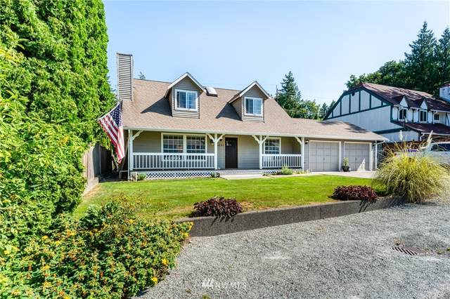 4233 175th Place NW, Stanwood, WA 98292 (#1806989) :: Lucas Pinto Real Estate Group