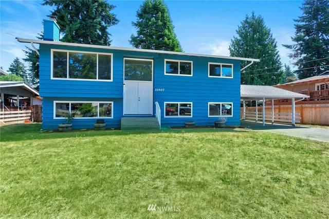 22607 73rd Place W, Mountlake Terrace, WA 98043 (#1807002) :: NW Homeseekers