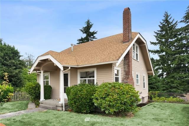 707 N Lawrence Street, Tacoma, WA 98406 (#1807011) :: Pickett Street Properties