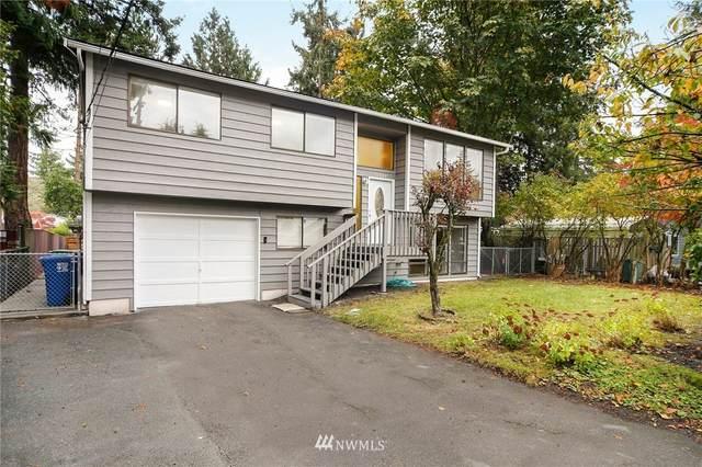 11524 28th Avenue NE, Seattle, WA 98125 (#1807018) :: The Kendra Todd Group at Keller Williams