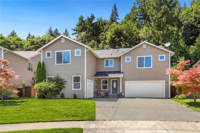 1236 Burnside Place, Dupont, WA 98327 (#1807034) :: Shook Home Group