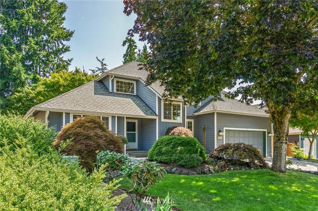 21121 33rd Drive SE, Bothell, WA 98021 (#1807046) :: Alchemy Real Estate