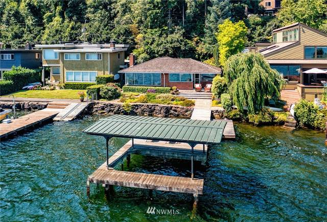 13564 Riviera Place NE, Seattle, WA 98125 (#1807071) :: Keller Williams Realty
