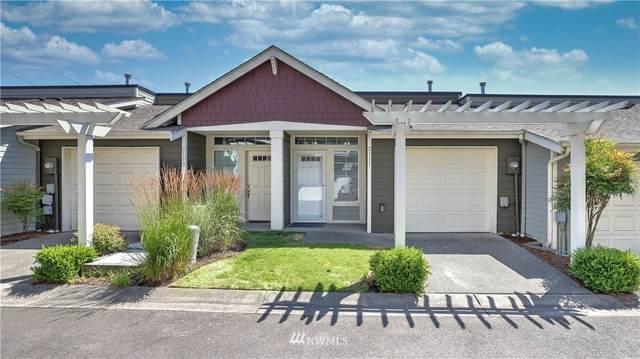 2111 Tacoma Court, Tacoma, WA 98405 (#1807088) :: Shook Home Group
