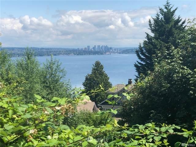 926 31st Avenue S, Seattle, WA 98144 (#1807091) :: Keller Williams Realty